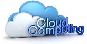 CNS Công nghệ điện toán đám mây