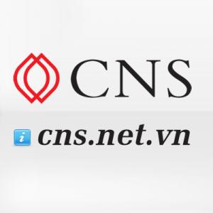Phần mềm kế toán CNS.NET