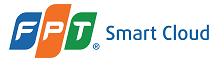 FPT Smart Cloud