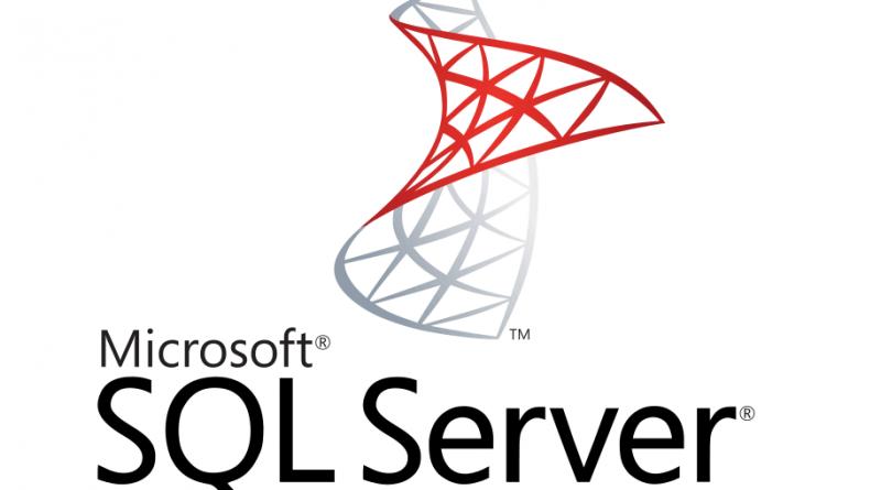 công nghệ .NET - MSSQLServer
