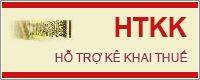 htkk_img