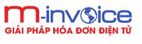 Hóa đơn điện tử M-invoice