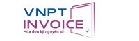 Hóa đơn điện tử VNPT-invoice