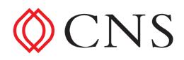 Công ty phần mềm kế toán CNS